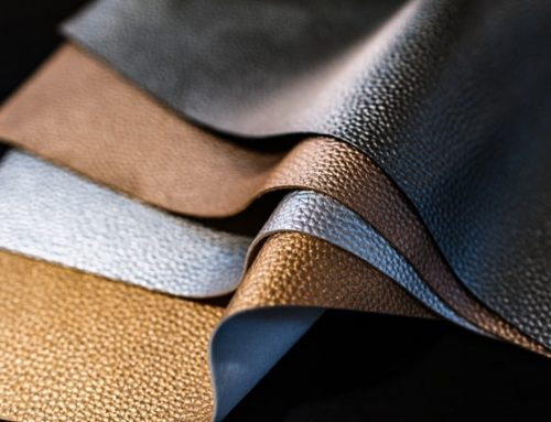 4 Must-Have Products Made by Vegetable Leather Tanning