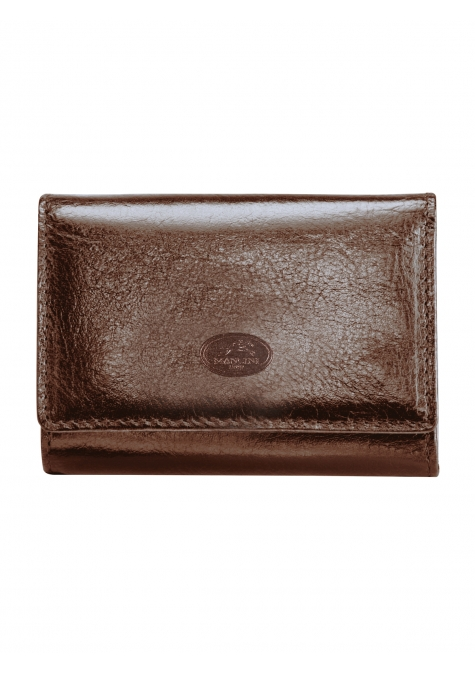 Classic Trifold Key Case - Image 1