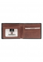 Men's Billfold with Removable Passcase - Image 2
