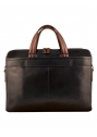 Double Compartment Tote for Laptop - Image 4