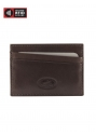 Credit Card Case - Image 2