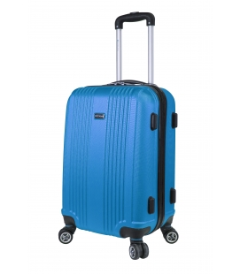 20'' Lightweight Carry-on Spinner Luggage