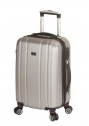 20'' Lightweight Carry-on Spinner Luggage - Image 1