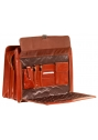 Briefcase for Laptop and Tablet - Image 3