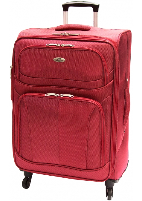 "Valise vertical 24"" - Image 1"
