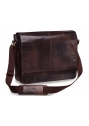 Messenger Bag for 15'' Laptop / Tablet - Image 6