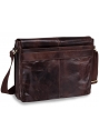 Messenger Bag for 15'' Laptop / Tablet - Image 7