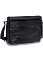 Messenger Bag for 15'' Laptop / Tablet - Image 11